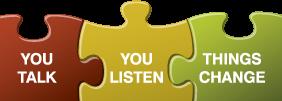 talk_listen_change
